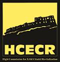 HCECR Logo
